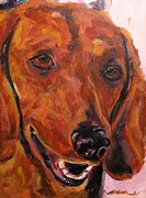 Susan Jones - Doxie