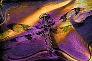 Arthur Miller - Dragon Tapestry...