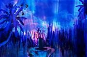 Sherri  Of Palm Springs - Dream A Little Dream Of...