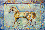 Karen McKean - Dream Horse