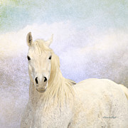 Karen Slagle - Dream Horse
