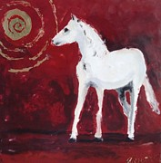 Kat Logan - Dream Horse