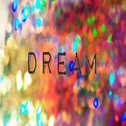 Jennifer Kimberly - Dream