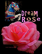 Dean Gleisberg - Dream Rose 4