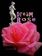 Dean Gleisberg - Dream Rose 8
