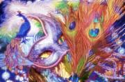 Cindy Nunn - Dreaming in Pastel