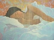 Jonathan Wall - Dreaming