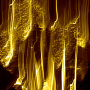 Dorothy Menera - Dripping In Gold...