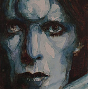 Paul Lovering - Drive In Saturday