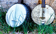 Bill Cannon - Dueling Banjos