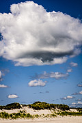 Frank Winters - Dune Cloud
