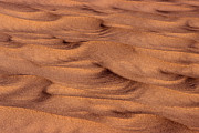 Sand Dunes Posters - Dune Patterns - 248 Poster by Paul W Faust -  Impressions of Light