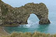 Louise Heusinkveld - Durdle Door