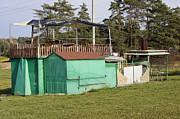 Aleksandr Volkov - Dwelling the doghouse of...