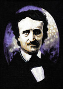 Rouble Rust - Edgar Allan Poe