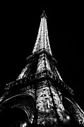 Kamgeek Photography - Eiffel Tower Paris