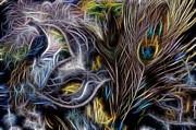 Cindy Nunn - Electric Dreams