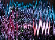Anne-Elizabeth Whiteway - Electric Ecstacy