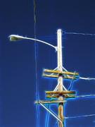Cindy Nunn - Electrifying