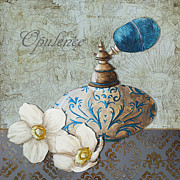 Megan Duncanson - Elegant Decorative Bath...