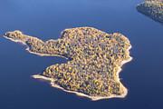 Eunice Gibb - Elephant Island