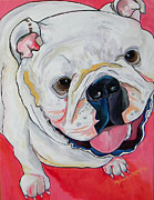 Breeds Originals - Ella by Patti Schermerhorn