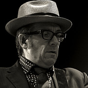 Tony Reddington - Elvis Costello