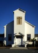 John Pagliuca - Emma Anderson Chapel...