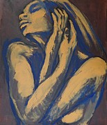 Carmen Tyrrell - Emotional - Female Nude...