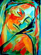 Custom Originals - Emotional healing by Helena Wierzbicki