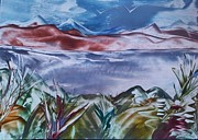 Debra Piro - Encaustic Art 2