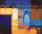 Enter Print by Marsha Charlebois