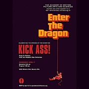 40th Photos - Enter The Dragon- 40th by David S Chang