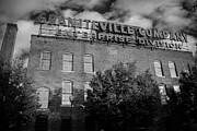 Tammy Chesney - Enterprise Mill