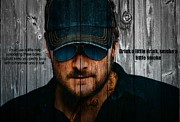 Dan Sproul - Eric Church Barn
