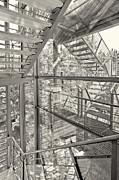 Juergen Klust - Escher