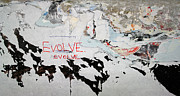 Kenneth Rst Vick - Evolve