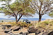 Scott Pellegrin - Exploring Kauai
