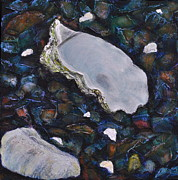 Oyster Originals - Exposed by Carla Stein