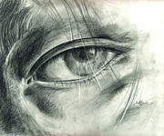All - Eye by Hiroko Sakai