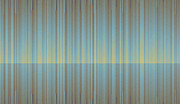 Buy Art Online Digital Art - Facade Horizon by Evan Steenson