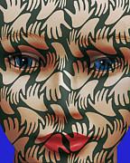 Keith Dillon - Face # 3