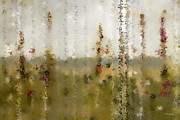 Art Giclee Paintings - Faded Memories- Great Big Art by Great Big Art