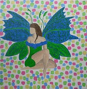 Dawn Plyler - Fairy 4