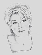 Karen Marvel - Faith Hill