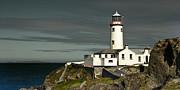 Jane McIlroy - Fanad Head Lighthouse