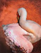 Melinda Hughes-Berland - Fancy Dancer