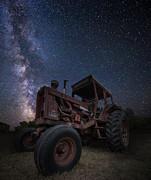 Aaron J Groen - Farming the Rift 5