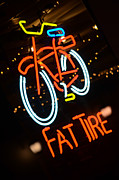 William Shevchuk - Fat Tire