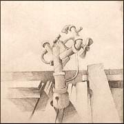 Glenn Bautista - Faucetcomp 1971